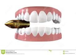 bite-bullet-25667921